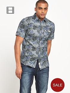 tokyo-laundry-mens-printed-floral-shirt