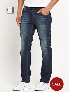 tokyo-laundry-mens-straight-fit-jeans