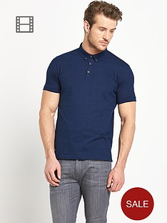 dissident-mens-polo-shirt