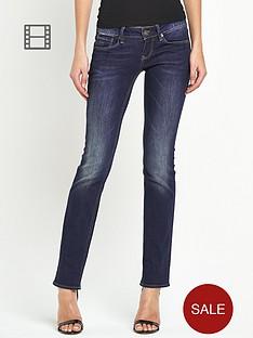 g-star-raw-3301-straight-comfort-bloom-jeans