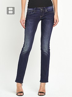 g-star-raw-3301-straight-comfort-bloom-jeans
