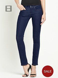 g-star-raw-mid-rise-super-stretch-straight-loxton-jeans