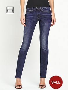 g-star-raw-3301-contour-high-straight-neutro-jeans