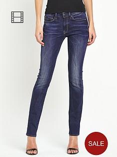 g-star-raw-3301-contour-high-straight-neutro-jeans