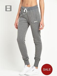 slazenger-slim-fit-jog-pants