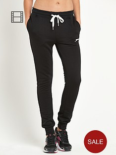 slazenger-slim-fit-jog-pants