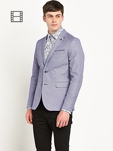 ted-baker-mens-pattern-blocked-blazer