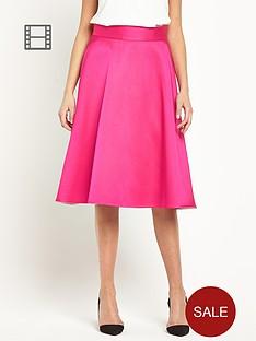 coast-cora-midi-skirt