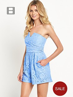 coast-lace-playsuit