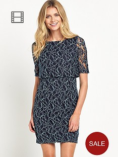 coast-lace-dress