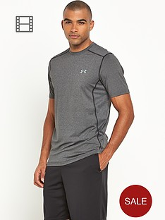 under-armour-hiit-short-sleeve-t-shirt