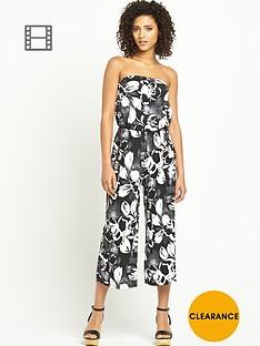 south-floral-print-culotte-jumpsuit