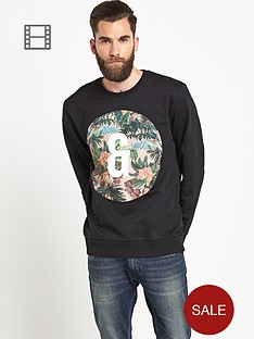 only-sons-mens-elton-crew-sweatshirt