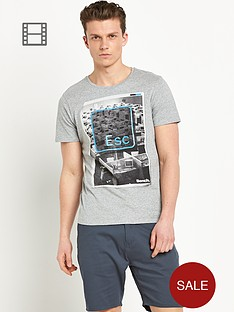 bench-mens-esc-t-shirt