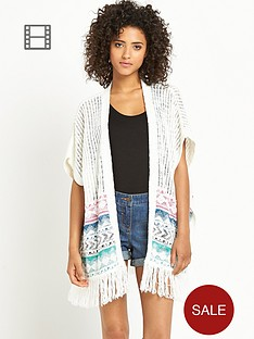 south-fringed-open-knit-poncho