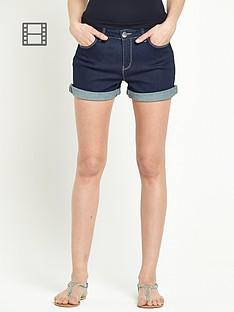 south-denim-shorts