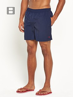 polo-ralph-lauren-mens-hawaiian-swim-shorts