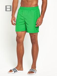 polo-ralph-lauren-mens-hawaiian-swim-shorts