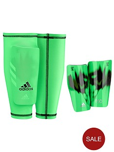 adidas-mens-f50-pro-lite-shin-guards