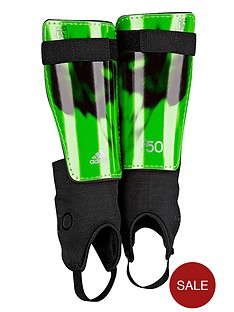 adidas-mens-f50-replique-shin-guards