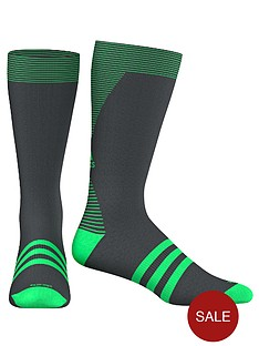 adidas-mens-crew-training-socks