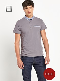 jack-jones-mens-premium-blitz-polo-shirt