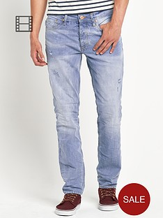 jack-jones-originals-mens-mike-comfort-tapered-fit-jeans