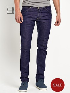 jack-jones-mens-glenn-fox-slim-jeans
