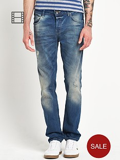 only-sons-mens-avi-regular-vintage-jeans