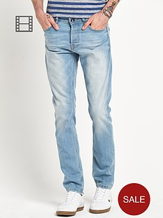 only-sons-mens-avi-slim-jeans