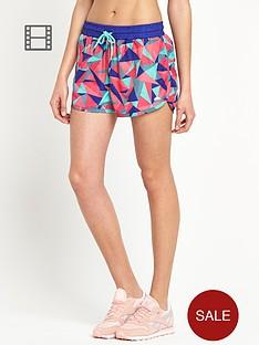 ellesse-cammie-shorts