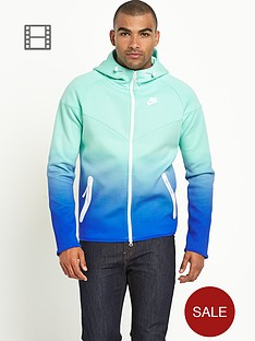 nike-mens-tech-fade-fleece-windrunner