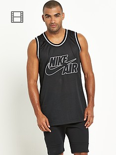 nike-mens-bb-retro-jersey-top