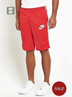 nike-mens-tribute-shorts