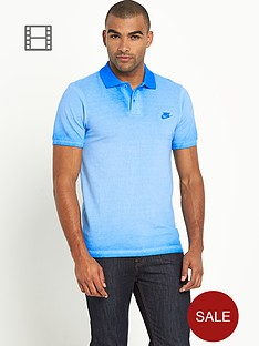 nike-mens-grand-slam-fade-polo-shirt