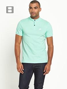 nike-mens-grand-slam-fade-polo-shirt