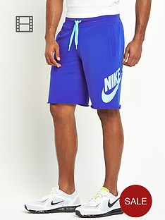 nike-mens-aw77-ft-alumni-shorts
