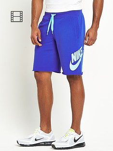 nike-mens-aw77-ft-alumni-shorts