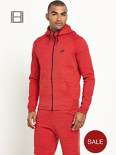 nike-mens-tech-aw77-fz-fleece-hoody