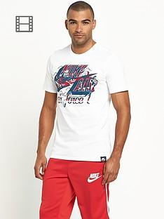 nike-mens-af1-classic-t-shirt