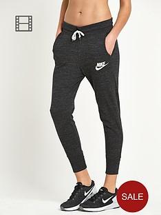 nike-gym-vintage-pants