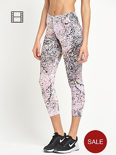 nike-club-printed-tights