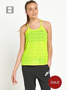nike-df-breeze-strappy-tank-top