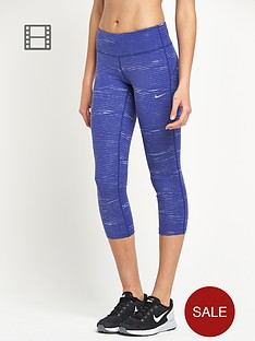 nike-df-printed-epic-run-crop-tights