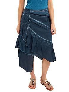 joe-browns-san-jose-skirt