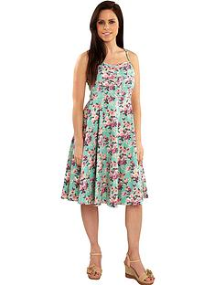 joe-browns-peggy-sue-dress