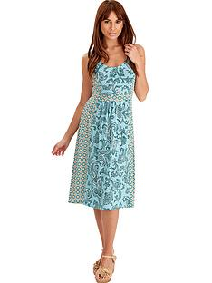 joe-browns-coronado-dress
