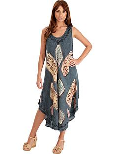 joe-browns-relaxed-beach-dress