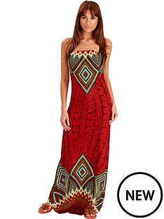 joe-browns-mexicana-maxi-dress