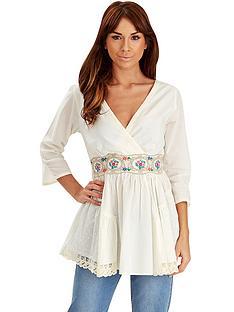 joe-browns-romantic-vintage-blouse